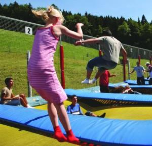 25245 Greenhills Summer Camp 06
